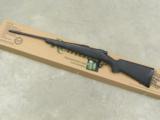 Remington Model Seven Bolt-Action .260 Remington 85912 - 2 of 7