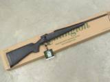 Remington Model Seven Bolt-Action .260 Remington 85912 - 1 of 7