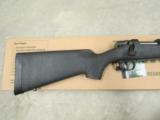 Remington Model Seven Bolt-Action .260 Remington 85912 - 5 of 7