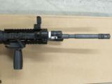 Core15 Dealer Exclusive Rifle Build AR-15/M4 5.56 NATO - 5 of 7