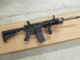 Core15 Dealer Exclusive Rifle Build AR-15/M4 5.56 NATO - 3 of 7