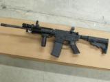 Core15 Dealer Exclusive Rifle Build AR-15/M4 5.56 NATO - 2 of 7
