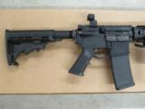 Core15 Dealer Exclusive Rifle Build AR-15/M4 5.56 NATO - 4 of 7