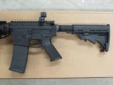 Core15 Dealer Exclusive Rifle Build AR-15/M4 5.56 NATO - 1 of 7