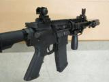 Core15 Dealer Exclusive Rifle Build AR-15/M4 5.56 NATO - 7 of 7