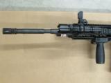 Core15 Dealer Exclusive Rifle Build AR-15/M4 5.56 NATO - 6 of 7