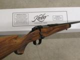 Kimber 84M Classic Select .308 Win. French Walnut - 7 of 7