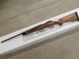 Kimber 84M Classic Select .308 Win. French Walnut - 3 of 7