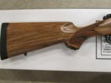 Kimber 84M Classic Select .308 Win. French Walnut - 4 of 7