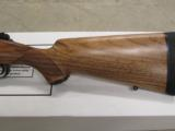Kimber 84M Classic Select .308 Win. French Walnut - 1 of 7