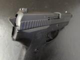 Sig Sauer P239 Tactical Threaded-Barrel 9mm 239-9-TAC - 7 of 8