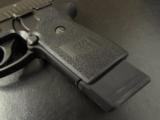 Sig Sauer P239 Tactical Threaded-Barrel 9mm 239-9-TAC - 3 of 8