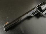 Taurus Model 4510 Judge Tracker .45 Colt/.410 6.5