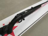 Ruger American Rimfire Bolt-Action .17 HMR 8311 - 9 of 9
