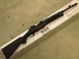 Ruger Mini-14 Tactical Ranch Rifle Semi-Auto .223 Remington/5.56 NATO - 1 of 6