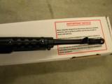 Ruger Mini-14 Tactical Ranch Rifle Semi-Auto .223 Remington/5.56 NATO - 4 of 6