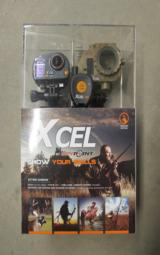 SPYPOINT MOUNTABLE XCEL HD HUNTING EDITION CAMERA/VIDEOCAMERA 1080P - 3 of 4