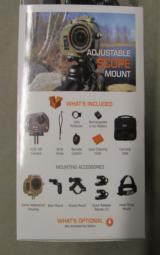 SPYPOINT MOUNTABLE XCEL HD HUNTING EDITION CAMERA/VIDEOCAMERA 1080P - 4 of 4