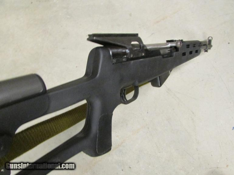 Norinco Chinese SKS, Adjustable Comb Polymer Stock 7 62X39mm