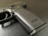 Springfield Armory XD Tactical .45 ACP with Gear - 6 of 8