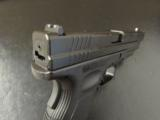 Springfield Armory XD Tactical .45 ACP with Gear - 7 of 8