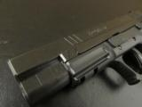Springfield Armory XD Tactical .45 ACP with Gear - 4 of 8