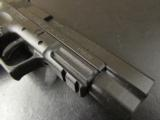 Springfield Armory XD Tactical .45 ACP with Gear - 8 of 8