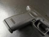 Springfield Armory XD Tactical .45 ACP with Gear - 5 of 8