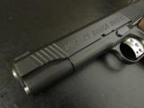 Magnum Research Desert Eagle 1911 G .45 ACP - 4 of 6