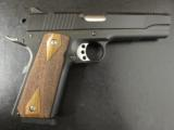 Magnum Research Desert Eagle 1911 G .45 ACP - 3 of 6