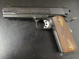 Magnum Research Desert Eagle 1911 G .45 ACP - 2 of 6
