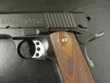 Magnum Research Desert Eagle 1911 G .45 ACP - 1 of 6