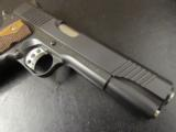 Magnum Research Desert Eagle 1911 G .45 ACP - 5 of 6