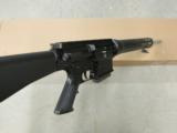 Armalite AR-10 Target Rifle Stainless Barrel .308 Win 10TBNF - 9 of 9