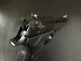 Beretta USA M9 (Mil-Spec 92FS) Commercial Semi-Auto 9mm - 7 of 8