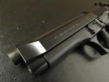 Beretta USA M9 (Mil-Spec 92FS) Commercial Semi-Auto 9mm - 8 of 8