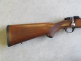 Ruger Model M77 Mark II .350 Remington Magnum - 6 of 8