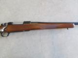 Ruger Model M77 Mark II .350 Remington Magnum - 8 of 8