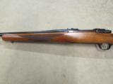Ruger Model M77 Mark II .350 Remington Magnum - 5 of 8