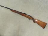 Ruger Model M77 Mark II .350 Remington Magnum - 3 of 8
