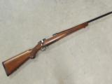 Ruger Model M77 Mark II .350 Remington Magnum - 1 of 8