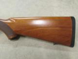 Ruger Model M77 Mark II .350 Remington Magnum - 2 of 8