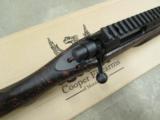 Cooper Firearms Model 54 Phoenix Heavy-Barrel .220 Swift - 12 of 12