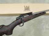 Cooper Firearms Model 54 Phoenix Heavy-Barrel .220 Swift - 10 of 12