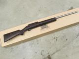 Cooper Firearms Model 54 Phoenix Heavy-Barrel .220 Swift - 3 of 12