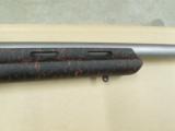 Cooper Firearms Model 54 Phoenix Heavy-Barrel .220 Swift - 8 of 12