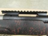 Cooper Firearms Model 54 Phoenix Heavy-Barrel .220 Swift - 4 of 12