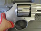 Smith & Wesson Model 625 Performance Center .45 ACP Revolver 170161 - 5 of 9