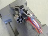 Smith & Wesson Model 625 Performance Center .45 ACP Revolver 170161 - 9 of 9