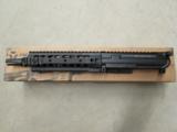 Advanced Armament Corp. .300 AAC Blackout AR-15 Upper 9